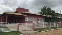 Linda Casa 410m em Condomínio Fechado Lagoa Santa