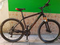 Bicicleta aro 29 HighOne NEO
