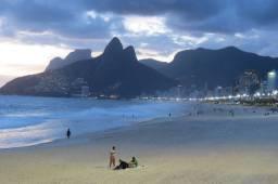 FÉRIAS RIO. COPA+IPANEMA. VISTAO MAR. Diaria 1000. CartaoCrédito. ALTO LUXO. VOCÊ MERECE