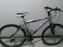 Bicicleta Prince Orion Aro 26 - 21 marchas