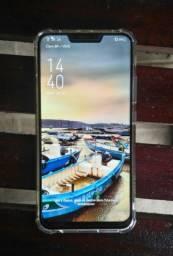 Asus Zenfone 5 2018 - 128 GB - 4GB Ram