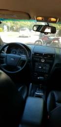 Ford fusion 2.3 07/08