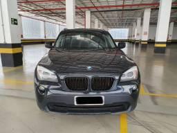 BMW X1 XDRiVE 28i 3.0 4x4