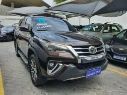 Sw4 srx 4x4 2019 diesel 56.000km R$245.900