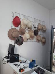 Vendo lotes de produtos artesanais a preço de custo a partir de R$4 a unidade