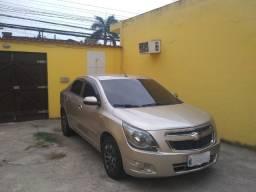 Chevrolet Cobalt 2012 1.4 LT 8v