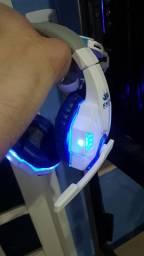 Fone Gamer Knup