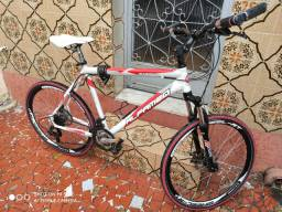 Bicicleta Alfameq Stroll aro 26
