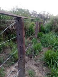 Fazenda 128 Alqueires pegar 50% de imóveis em Parauapebas ou canaã...