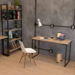 Escrivaninha Porto Siena (USADA)