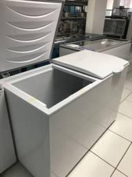 Freezer horizontal Gelopar 410 litros - Ricardo 47 991