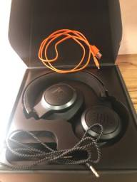 Headfone supra-articular JBL LIVE 500BT