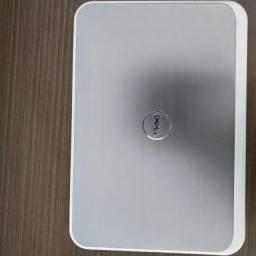 Notebook Dell Inspiron 14z - 5423 P35G i7