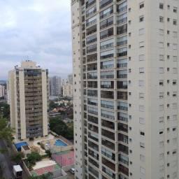 Título do anúncio: RE. Apartamento Mobilhado Região  Nobre de São Jose Dos Campos ,