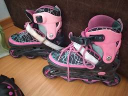 Patins 37-40 Oxer