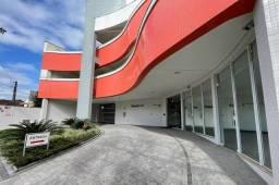 Título do anúncio: Joinville - Apartamento Padrão - Centro