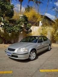 Honda Civic 1998 EX