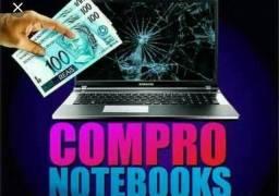 Carcacas de notebook e videogames
