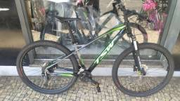 Bicicleta tsw Stamina tamanho M