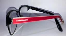Armação Óculos de Grau Chilli Beans