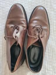 Sapato tamanho 41