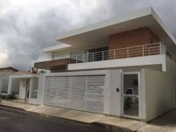 Título do anúncio: Casa (SI) Av. Paulista
