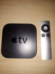 Título do anúncio: Apple TV