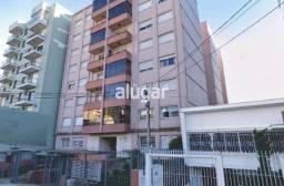 Apartamento Centro Caxias do Sul