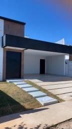 Linda Casa Condomínio Bevedere - Nova