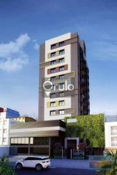Título do anúncio: Porto Alegre - Apartamento Padrão - Farroupilha