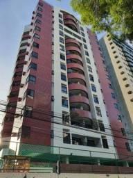 Apartamento 2 quartos (EDF. GOLDEN STAR) otima localização em Boa Viagem