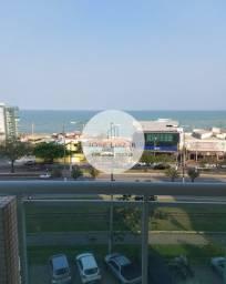 Título do anúncio: Flat para venda com 40 metros quadrados com 1 quarto em Glória - Macaé - RJ