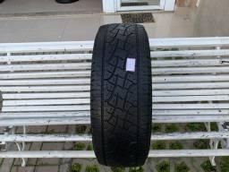 Pneu 245/65/17 Pirelli Scorpion ATR - Loja 02 - ( 245 65 17 )