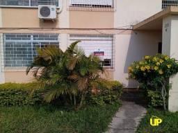 Apartamento com 2 dormitórios para alugar, 69 m² por R$ 730,00/mês - Fragata - Pelotas/RS