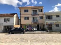 2 dormitórios e 1 Vaga de garagem - Estreito - Florianópolis/SC