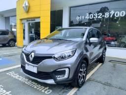 Renault Captur Bose 1.6