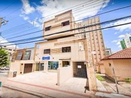 Apartamento para alugar com 1 dormitórios em Centro, Londrina cod:1175