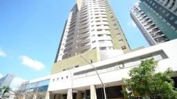 Locação | Apartamento Triplex com 400m², 3 dormitório(s), 6 vaga(s). Zona 07, Maringá
