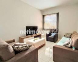 Casa à venda com 4 dormitórios em Floresta, Belo horizonte cod:29483