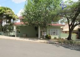 Casa residencial para venda e locação, Condomínio Village Visconde de Itamaracá , Valinhos