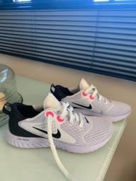 Tenis Nike React Feminino Original