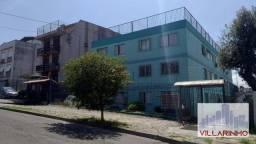 Título do anúncio: Porto Alegre - Apartamento Padrão - Tristeza