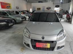 Renault Sandero PRIVILEGE 4P