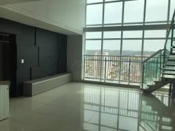 Apartamento à venda com 4 dormitórios em Residencial interlagos, Rio verde cod:15581759