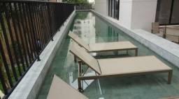 Apartamento à venda com 1 dormitórios em Pinheiros, São paulo cod:353-IM209564