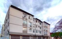Apartamento à venda com 1 dormitórios em Nonoai, Porto alegre cod:9926596