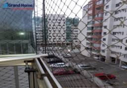 Apartamento 2 quartos em Soteco