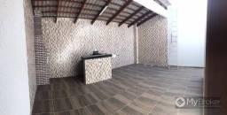 Casa com 3 dormitórios à venda, 130 m² por R$ 300.000,00 - Vila Pedroso - Goiânia/GO