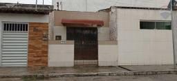 Casa em Maurício De Nassau, Caruaru/PE de 39m² 1 quartos à venda por R$ 110.000,00