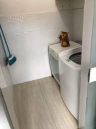 Secadora de roupas